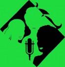 logo-ikx-1