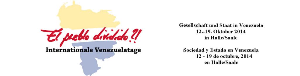 0907 El pueblo dividido Logo 2.7
